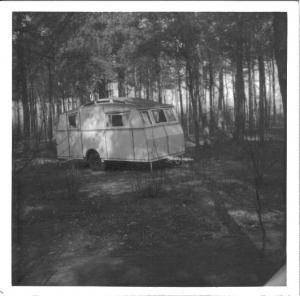 052 caravan 1963